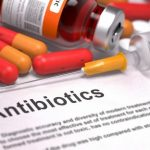Gesundheitsministerium drängt darauf, Antibiotika zu vermeiden