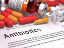 Missbrauch von Antibiotika