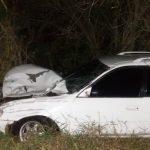 Chaco: Bischof überlebt Unfall auf Transchaco