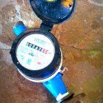 Essap stellt die Trinkwasserversorgung in Encarnación und Concepción ein