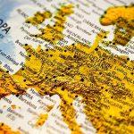 Die neuen Bestimmungen für Reisen nach Europa