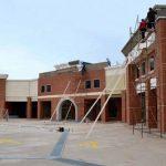 Ungebremstes Wirtschaftswachstum im Chaco