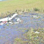 Flugzeugabsturz: Wer waren die Opfer?