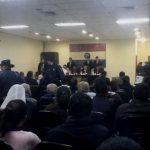 Curuguaty: Urteile aller Campesinos annulliert