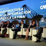 Paraguay verdoppelte Investitionen in die Infrastruktur