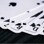 Im virtuellen Casino größere Gewinne sichern