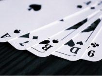 Ist Poker eigentlich ein Glücksspiel?