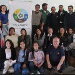 Friedrich-Ebert-Stiftung unterstützt Projekt gegen den Klimawandel