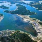Fünf Tipps für günstige Flüge nach Paraguay
