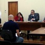 Selbstmord der Ehefrau nicht unterbunden: 3 Jahre Haft