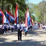 Der fehlgeschlagene Versuch, in Paraguay eine deutsche-arische Rasse zu erschaffen