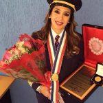 Paraguayischer Pilotin Rentenzahlungen gestrichen
