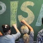 Pisa-Studie: Wie werden die Schüler wohl abschneiden?