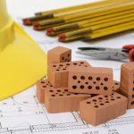 Der Bauboom in Deutschland – Wie viel kostet das Eigenheim?