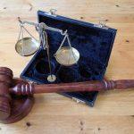 Paraguay: Anwalt nein, Abogado ja?