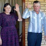 Mennoniten-Entführer verhaftet