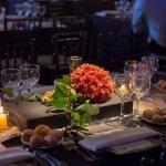 Peteî Pyhare: Ein Restaurant, das nur eine Nacht im Jahr öffnet