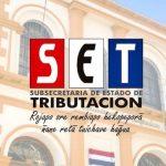 Paraguay: Steuern auf strafbare Handlungen erhoben?