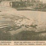 1975: Leise rieselte der Schnee