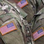 US-Army auf kultureller Weiterbildung in Paraguay