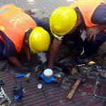 39% der neuen Wasserzähler von der Essap fehlerhaft
