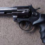 Wachmann erschießt sich vor Ehefrau in deutscher Kolonie