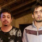 Kooperative Carlos Pfannl: Zwei weitere Festnahmen in Caazapá