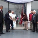 """Flughafen Mariscal Estigarribia: Der """"schlafende Riese"""" erwacht"""