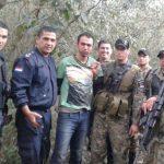Überfall auf Kooperative Carlos Pfannl: Bald alle Mitglieder verhaftet
