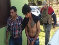 Kooperative Carlos Pfannl: Drei Verhaftete im Fall Metzinger