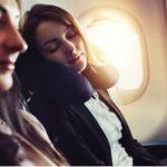 Langstreckenflüge – Bitte so angenehm wie möglich!