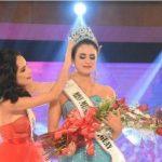 Miss World: Die schönste Frau in Paraguay