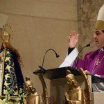 Chaco: Bischof beim Bildungsministerium als Planstellenbesetzer?