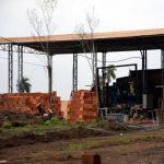 Goldfieber und angeblich illegale Machenschaften in Caazapá