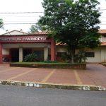 Canindeyú hat Schulden in Höhe von 25 Milliarden Guaranies und nur 280 Gs. in der Kasse
