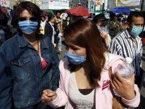 Grippeepidemie in Itapuá: Schüler stirbt an der Influenza