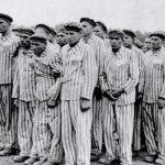 Paraguay: Holocaust soll in Lehrplan aufgenommen werden
