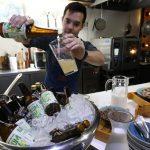 Kombucha: Ein Getränk, das nutzlose Früchte verwendet