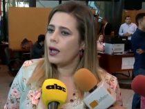 Soziale Ausgaben bei Itaipú und Yacyretá: Präsident könnte überstimmt werden