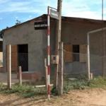 Neue Kooperative im Chaco gegründet