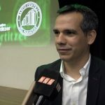 Chaco-Kooperativen sind der Motor der Wirtschaft in Paraguay