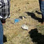 19-Jähriger bei Independencia erschossen