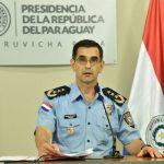 Verdächtiger Rücktritt eine Woche vor Amtsübergabe
