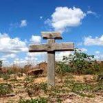 Kolonie Independencia: Dritter Toter innerhalb einer Woche