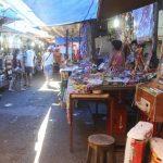 Das Chaos am Mercado 4 soll bereinigt werden