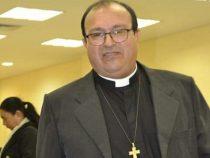 """Bischöfe fühlen eine große """"Schande"""" für den aktuellen Fall von Missbrauch"""