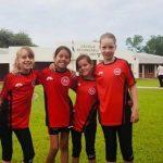 Neuland: Gratwanderung zwischen Kultur und Bildung