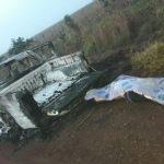 Angestellter von Cartes-Estancia entführt und grausam ermordet