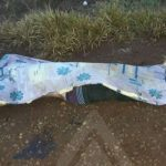 Weitere Details zum Mord an Cartes-Estancia Administrator