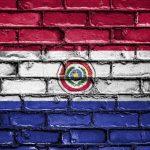 Auswandern: Die Finanzierung des Lebens in Paraguay